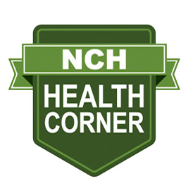 nch-square-logo